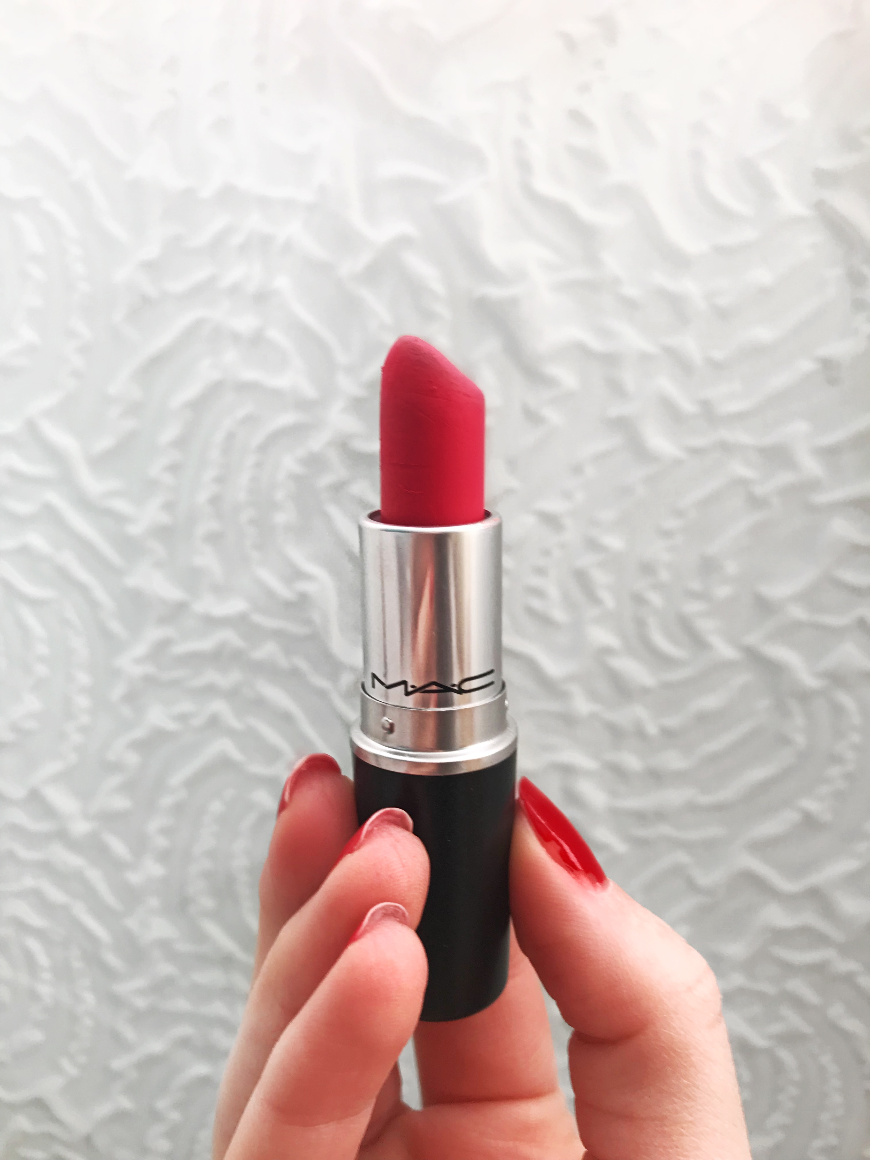 top two lipstick combinations