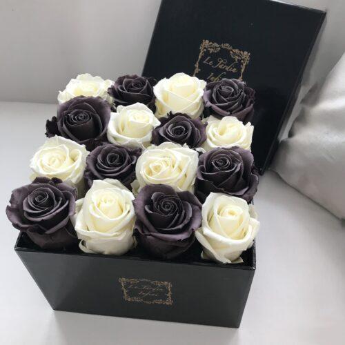 Forever Roses Gift Idea